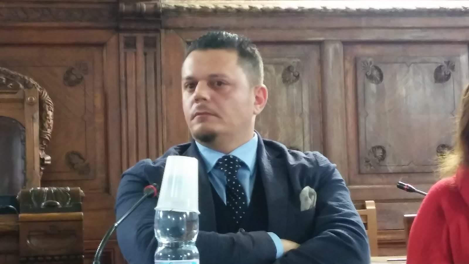 L'Onu accoglie il ricorso degli avvocati Falleti ed Herrera